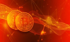 Bei Bitcoin Era wird es gehandelt